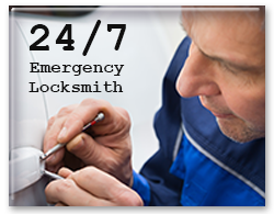 Tampa Speedy Locksmith, Tampa, FL 813-261-6590